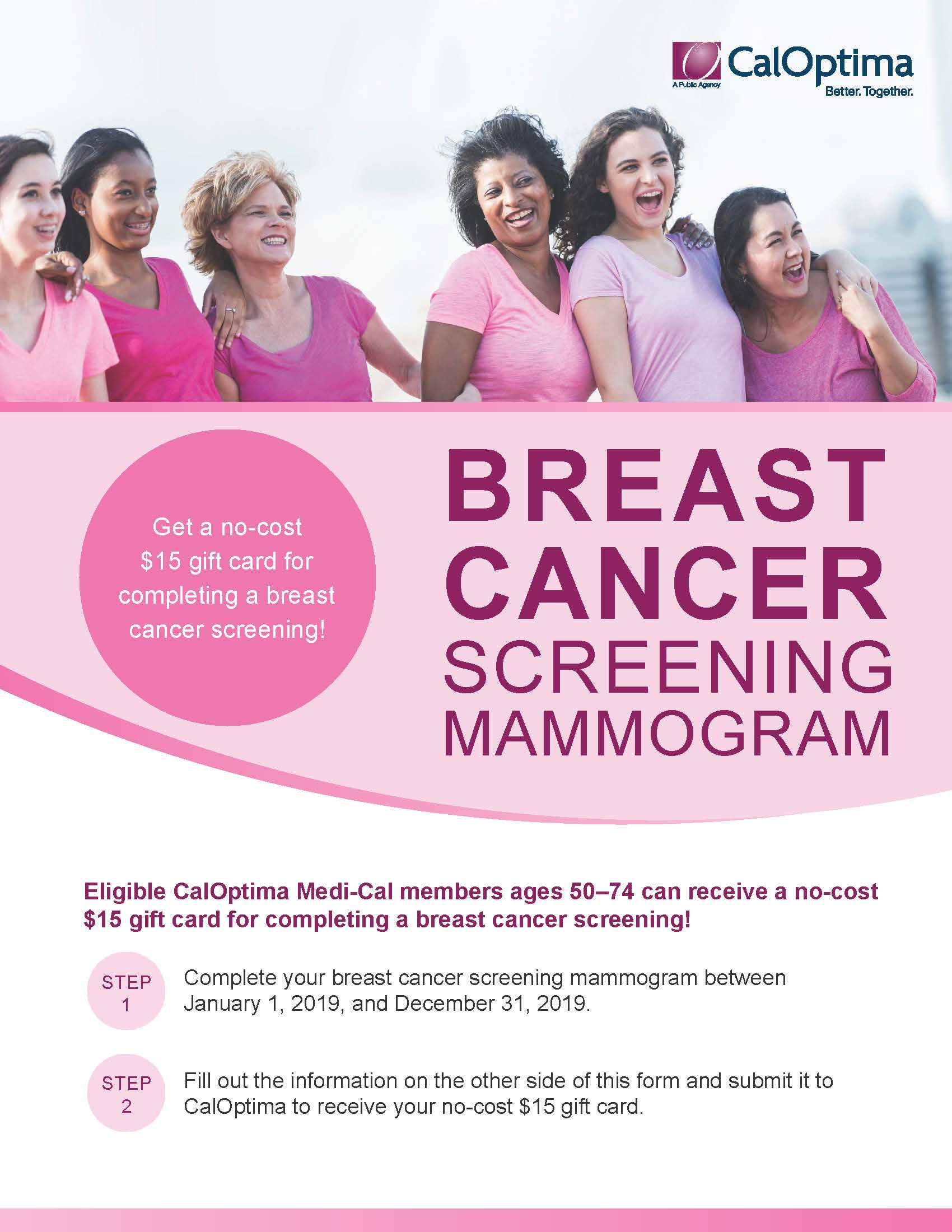 BreastCancer_Flier_(English)_2019.jpg