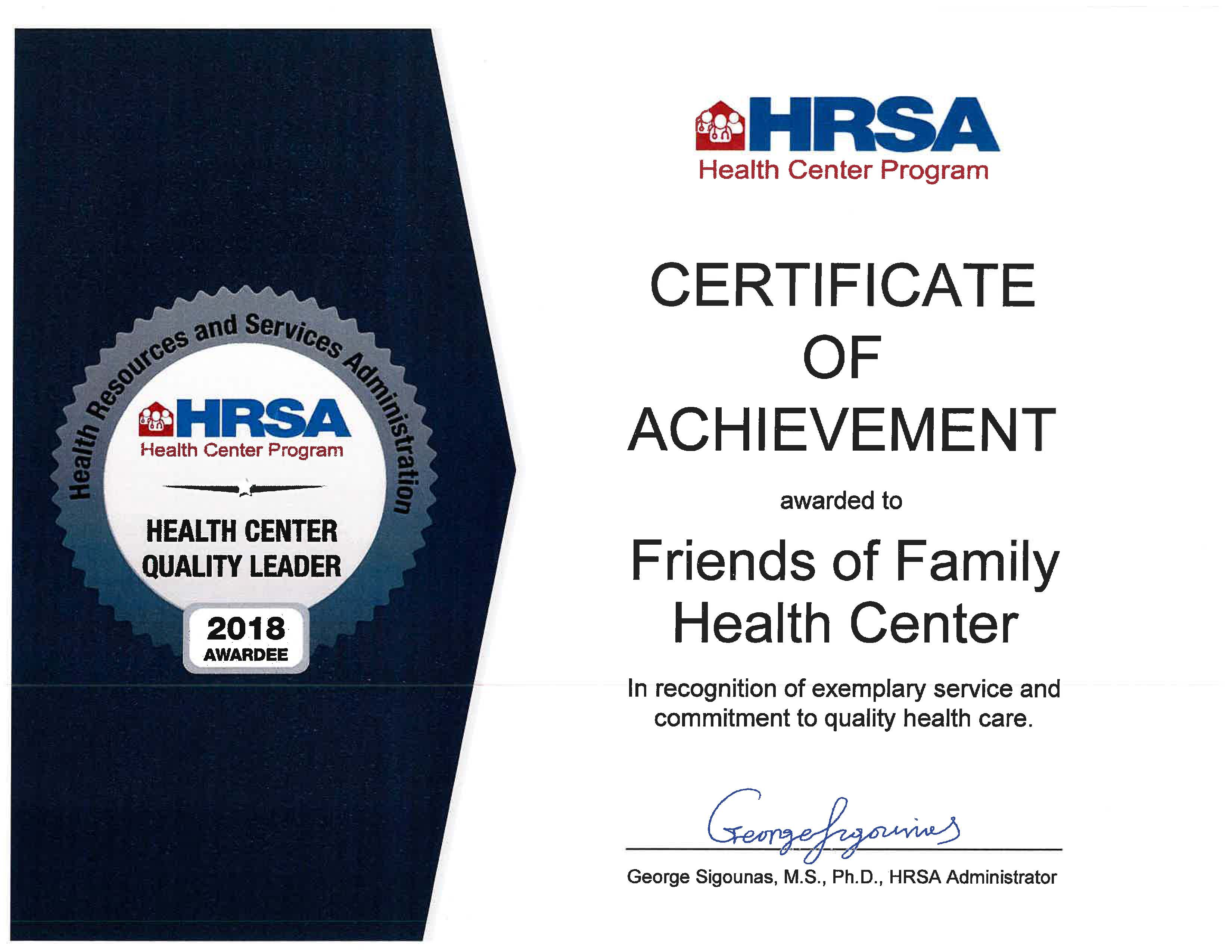 HRSA_Certificate_of_Achievement.jpg